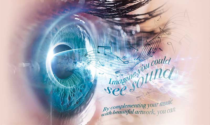 Album Cover Designer Music Web Designer Eyetooth Music Design Services,Custom Pools By Design