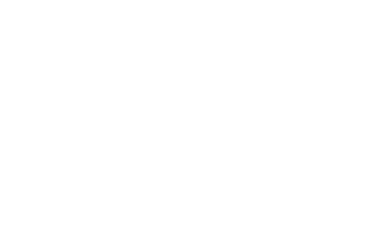Burger'Box square logo concept