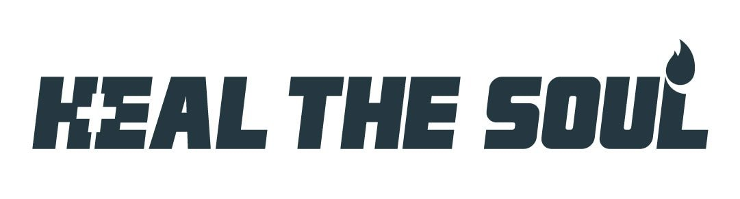 Music logo design typography