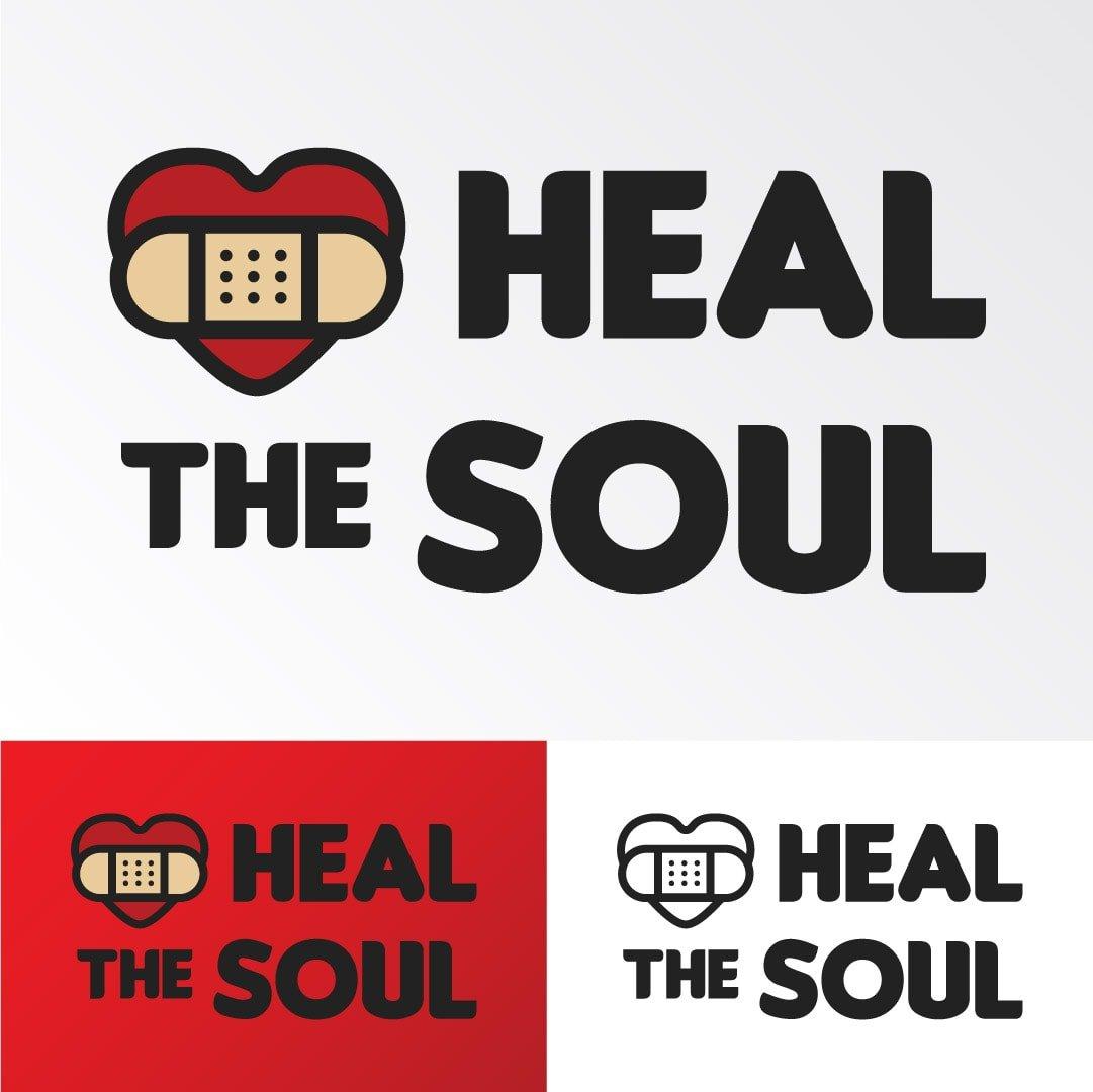 Logomark music logo design concepts